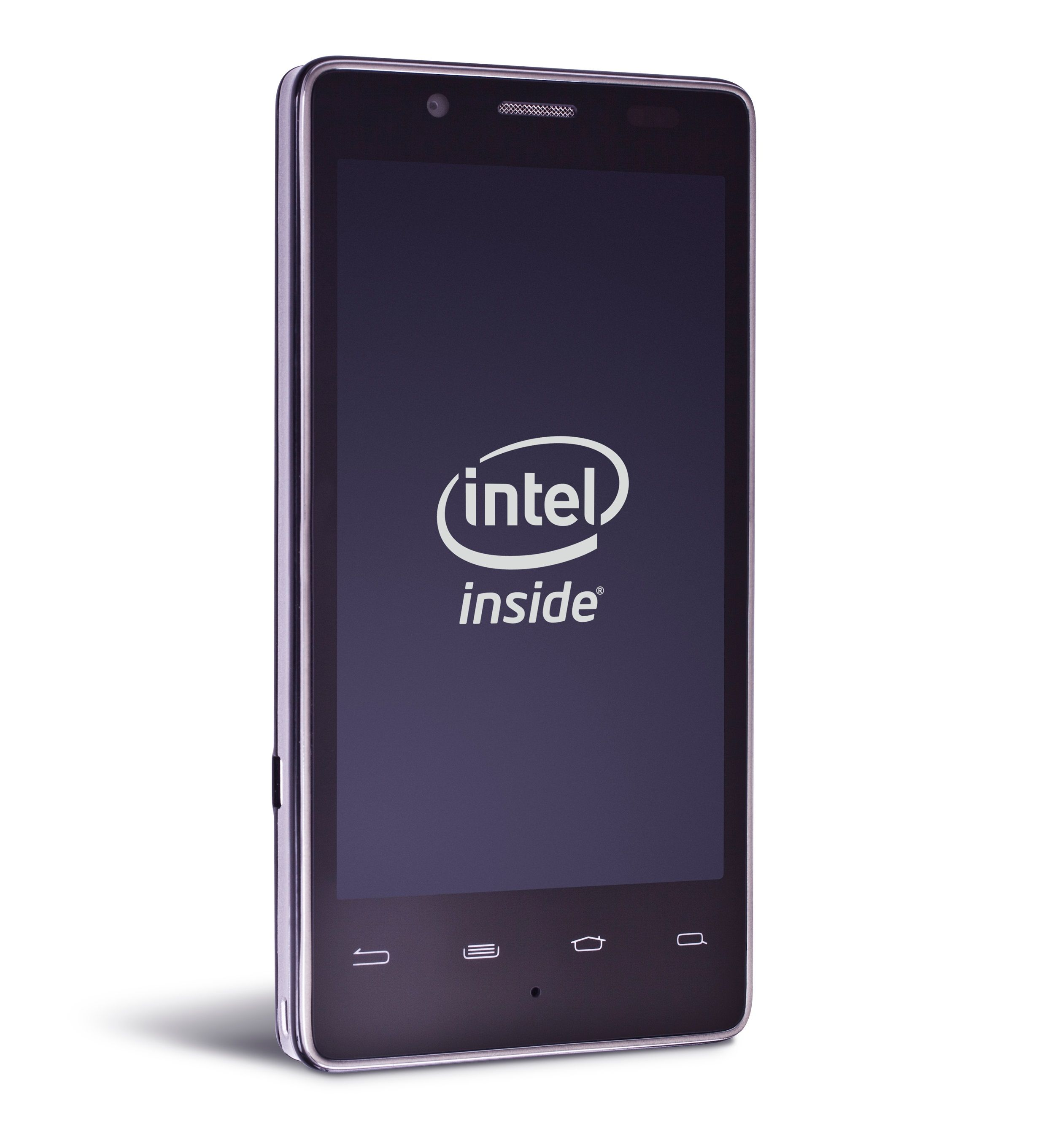 Intel_Smartphone_Reference_Design_front