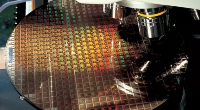 TSMC-Fab-640x353