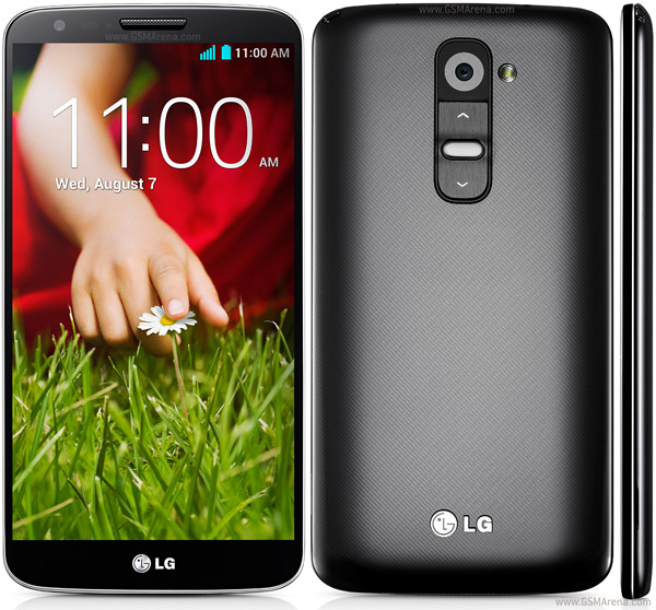 lg-g2-d802-4