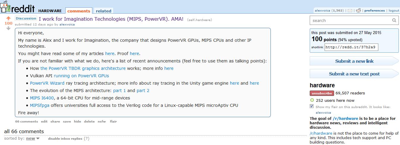 reddit_AMA-2