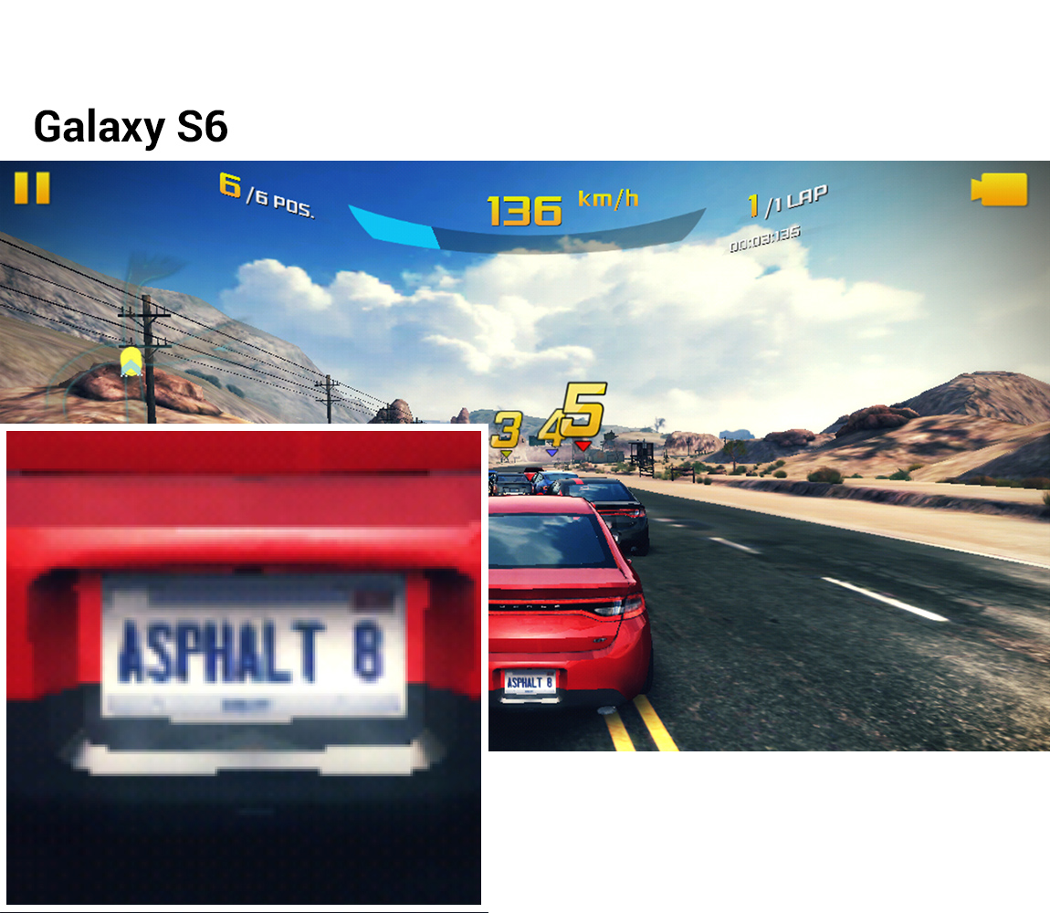 Galaxy-S6-Asphalt-zoom