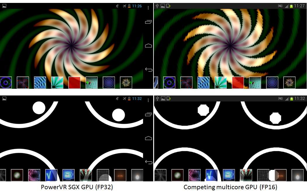 PowerVR_SGX_RK3168_YouI_Labs_FP32-vs-FP16