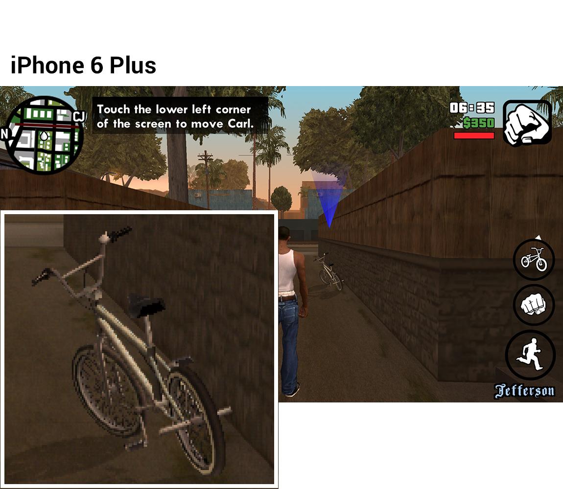 iPhone-6-Plus-GTA-zoom2