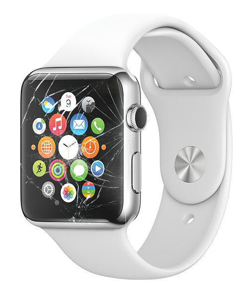 Apple-watch-shattered-screen